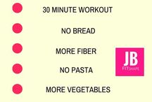 Dieta (?
