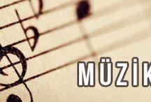 İzmir Müzik Kursu / http://www.izmirmuzikkursu.com/