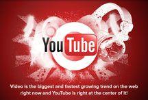 Web Video / Tout ce qui concerne la vidéo sur le web, orientation business et web-marketing