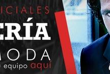 Equipación UD Almería