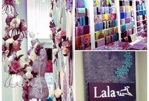 LALA STORE LAUNCH / Highlights from Our Store Launch
