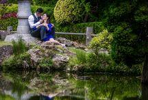 Engagement Photos  - Couples