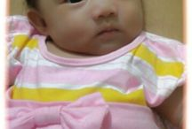 Elvoelyn Jazzlyn Ajie