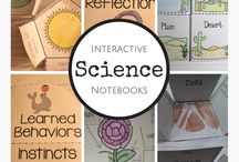 Science Penguin Blog Posts / Find links to fab blog posts from The Science Penguin blog.  Ideas to try, instruction tips, management ideas, and science galore! / by The Science Penguin