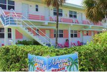 Hollywood Florida Vacation Rentals