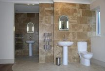 bespoke designs / About building & make over Projects