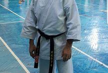 Dojo Karate Risei Iaşi