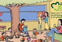 Bxl & kids