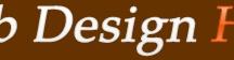 Design Websites / by Karen Pettit Peavler