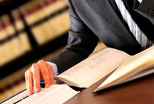 Our Practice Areas / Our Legal Practices Include Immigration, Business Planning, Asset Protection, Estate Planning, Elder Law, Estate Administration, & Guardianship/Conservatorships.