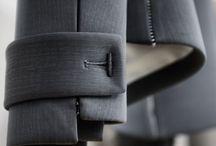 multifuncional jacket