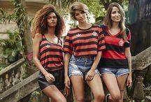 Flamengo ❤