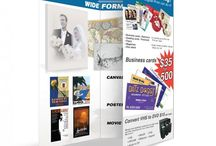 Brochures Printing Perth / Why not let people know all your business services with a Multi-Page Brochure! For Best Brochures Printing services in Perth WA, Call us at 9457 1617