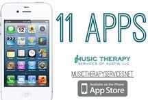 Musik terapi