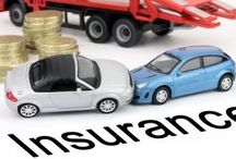 Car Insurance Estimator – The Thing You Need