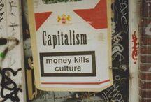 situationism