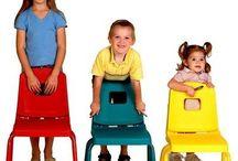 Home & Kitchen - Kids' Furniture