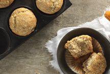 Gluten-free Goodness
