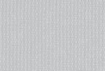 Sustainable Renew / Origin: Made in Australia. End Use: Screens and panels. Durability: Commerical Screen Fabrics. Composition: 100% Certified Recycled PET (85% post-consumer, 15% post industrial source). Measurements: Width 188cm. Roll Length: 30m approx. Fire Retardancy: AS1530.3- 1999; AS/NZS 3837: 1998 Group 2. Colour: Colour variations may occur from batch to batch. Colours are indicative only. Please refer to fabric swatch for accurate colour.