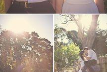 Fotografia de casamento / photo wedding
