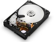 "Server hard disk drive / Server hard disk, by definition, is used on the server hard disk.  <a href=""http://huicun.mybigcommerce.com/hdd/"">HDD </a>"