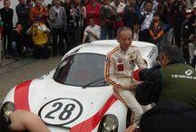 日本レーシングヒストリー