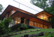 Japanese Home Design