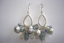 Jewelry / by Debi Brown