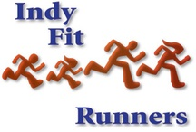 Indy Fit Runners, www.indyfitrunners.com / by Indy Corporate Fitness
