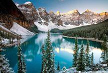 Maravilla de la Naturaleza