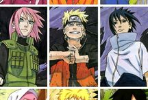 just from naruto