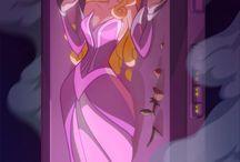 Image kawaii sur Disney