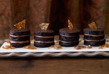 Mini Food Misc / by Paula (Mollet) Murphy