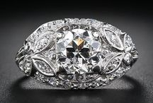 Bling / by Kadie Frost