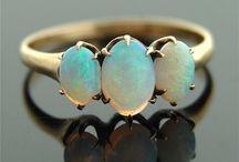 { jewelry · accessories } / by Em