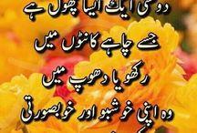 Salgirah mubarak in urdu font sexual health