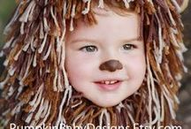 Animal Dressup Kids