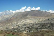 Trekking in Nepal - Mountain Delights Treks