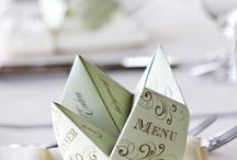 mariage lulu