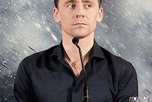 TH/Loki