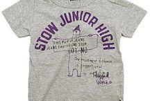 Tシャツ50選