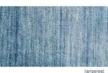 kot kumaş alınır 05357186113,istanbul kot kumaş alanlar,kot kumaş alan kumaşçılar