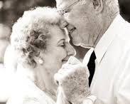 El amor / Cuando amas alguien darias tu vida por ella y tambièn la amarias hasta la muerte