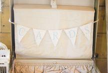 Hochzeit_Ideen
