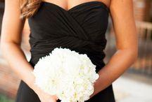Bouquets ♡ / by Cristina Garcia