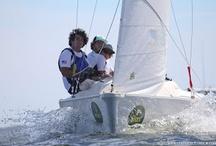 2012 U.S. Sailing Match Racing Championship