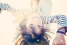 photofoto