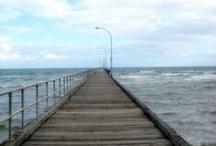 Altona, Victoria, Australia