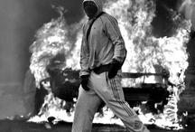 riots,fires
