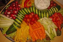 Zeleninova misa